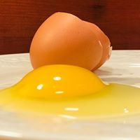 Smtih Farm pasture-raised egg
